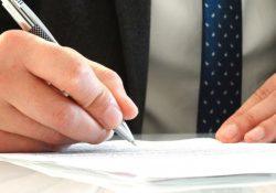 Med en advokats hjælp er du sikker på, at alt kommer til at gå rigtig til i virksomheden