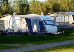 Tre ting du skal huske at købe til årets campingferie