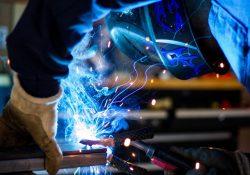Få lavet smukke og unikke løsninger i metal til hjemmet eller virksomheden