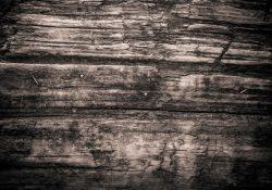 Thors-design.dk - unikke plankeborde i upcycled træ