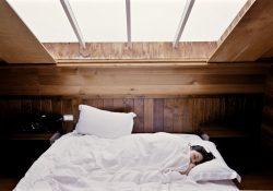 Økologisk sengetøj - for en bedre og sundere nattesøvn